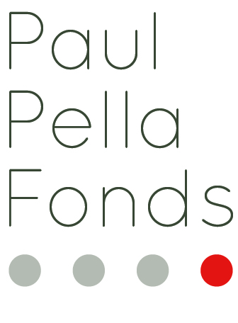 Paul Pella fonds